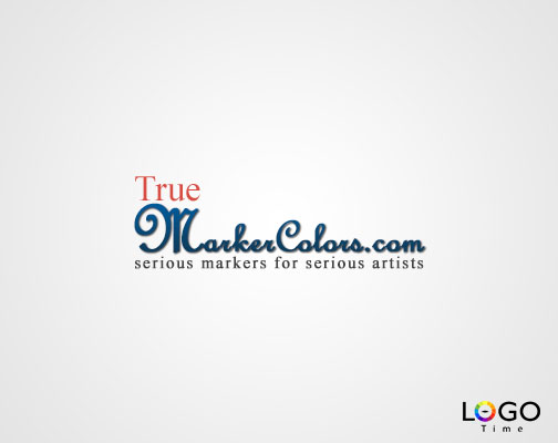 Quality Markers Logo